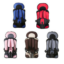 New Arrival!!Safety Baby Child Car Seat Toddler Infant Convertible Booster Chair