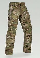 NEW CRYE PRECISION G3 MULTICAM FIELD PANTS 30 REGULAR