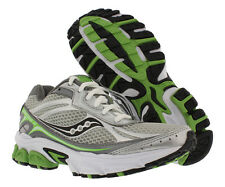 Saucony Grid Ignition 3 Running Women's Shoes Size