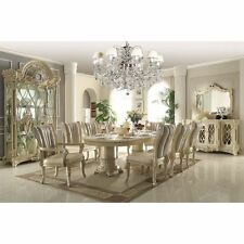 Luxurious Dining Room Set Homey Design HD-5800