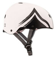 2017 Liquid Force Hero Wakeboard Watersports Helmet S-XL. 61824