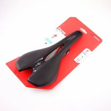 Specialized Toupe Pro saddle  Carbon fiber Rail Black 130/143/155mm Road Cycling