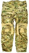 CRYE PRECISION G2 MULTICAM AC ARMY CUSTOM COMBAT PANT 34 Long