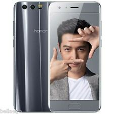 Huawei Honor 9 Android 7.0 4G Smartphone 5.15 inch 2.4GHz Octa Core 4GB+64GB