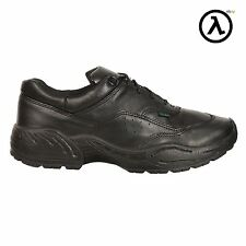 ROCKY 911 ATHLETIC OXFORD DUTY USA MADE SHOES FQ9111101 * ALL SIZES - NEW
