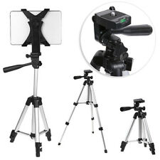 Profession Tripod Stand Rortable for DSLR Cam Kam Camera Camcorder