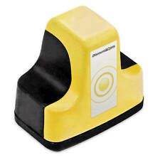 YELLOW Ink Cartridge C8773WN for HP 02 PhotoSmart C5180
