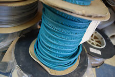 Embossed Welt Cord Piping Marine and Automotive Grade Full rolls 50-100 yard