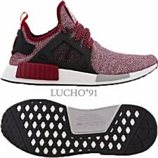 ADIDAS NMD XR1 NIGHT BUNGERY EUROPE EXCLUSIVE SIZES 7-12 BOOST PHARRELL CAMO