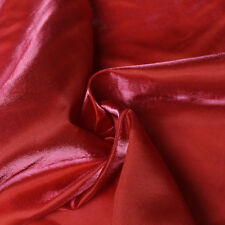 Polyester Sparkle Satin Fabric by the Yard - Style 2908