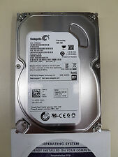 Choose 1 / Dell Operating System Reinstallation/Restore/Recovery CD w/opt. HDD