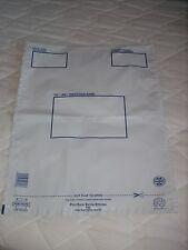 POSTSAFE Extra Strong Mailing Bags, Packet Size P32 17 X 13, Quantity 1, 5, 10