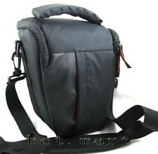 DSLR Digital Camera Case Bag for Nikon D7000 D5100 D5000 D3100 D3000 D90 D60 D70