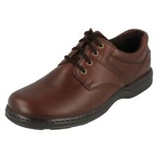 Mens Hush Puppies Formal Shoes Style - Bennett
