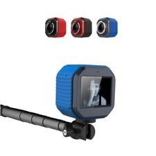 NEW Contour VR mode HD Diving Waterproof Underwater Outdoor Travel Action Camera