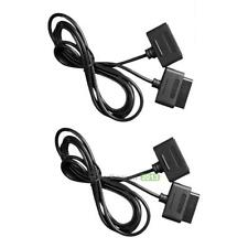 Extension Cable for Super Nintendo SNES Controller BEST