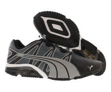 Puma Powertech Voltaic Sl Running Men's Shoes Size