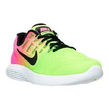 Nike Lunarglide 8 Olympic Mens Size Running Shoes Sneakers 844632 999