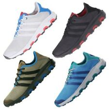 Adidas Climacool Voyager Men's CC TRAIL RUNNING SHOES RUNNING SHOES TRAINERS N
