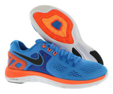 Nike Lunareclipse 4 Running Men's Shoes Size