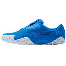 PUMA Mostro OG Sneaker Blue Men's Shoes Women's Trainers NEW 363069-02