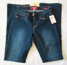 Lucky Brand Sofia Boot Comfort Stretch Jean 4/27 6/28 8/29 7WD1607 NWT