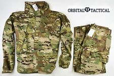 NEW ECWCS USGI GEN III LEVEL 6 GORETEX MULTICAM JACKET PANT MR MEDIUM REGULAR
