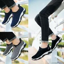 New Men's sports shoes Running Shoes Casual shoes Trainers Shoes hiking shoes