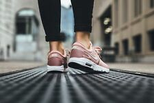NIKE WMNS AIR MAX ZERO Pink Size 5 6 7 8 9 10 Womens Shoes 857661-605