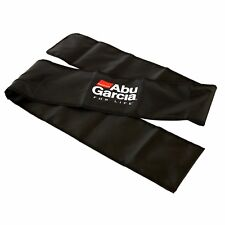Abu Garcia Replacement Fishing Cloth Rod Bag - All sizes