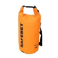 20L Waterproof Dry Sack Bag Pouch For Kayaking Canoeing Rafting Canoeing Boating