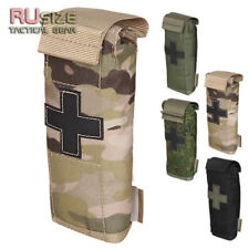 Pouch for SOF Tactical Tourniquet Medical MOLLE/PALS Utility Bag Army Airsoft