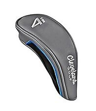 Cleveland Golf Launcher HB Single Iron Headcover - Choose Club Type!