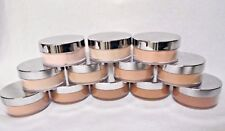 Mary Kay Mineral Powder~Comes With FREE Mineral Foundation Brush~Choose Shade