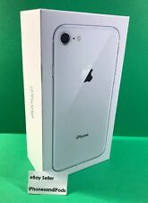NEW SEALED Apple iPhone 8 - 64GB - Gold - White - AT&T - Cricket - NEW Warranty