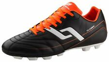 Pro Touch Football Boots Classic HG Men's Studs Football Boots