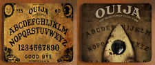 Mousepad Ouija Board Games Supernatural TV Show Antislip Mouse pad for Laptop PC