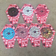 SHADOW CONSPIRACY MAYA SPROCKET 25T BMX BIKE SPROCKETS FIT CULT PRIMO SUBROSA