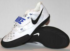 NEW NIKE ZOOM SD 4 Shot Put Discus Rotational Track Field Mens Shoes 685135-100
