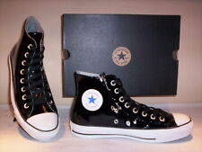 Sports shoes high sneakers Converse All Star CT Patent HI man woman leather 41