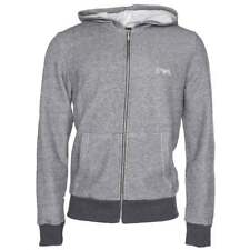 Emporio Armani Zip Hoodie - Various Colours & Sizes Available - BNWT