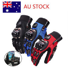 Motorcycle gloves cycling gloves Ridding gloves gloves gloves motorcycle