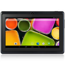 """Q88H 7.0"""" Android 4.4 Kid Tablet PC A33 Quad Core 1.3GHz 512MB RAM 8GB ROM WiFi"""