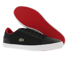 Lacoste Lerond Snm Casual Men's Shoes Size