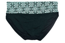 #S030 NWT Sexy Comfy Modal Cool Boxer Man Tommy Underwear Mens Brief Size L-3XL
