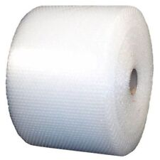 Quality Bubble Wrap 500mm x 100M Brand New! Long Roll of Wrapping Material
