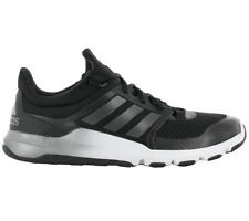 Adidas Adipure 360.3 Shoes Men's Running Shoes Gym Training Sports Shoes NEW