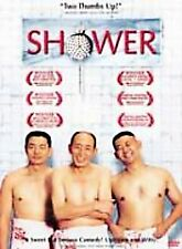 Shower (DVD, 2000), NEW !!!