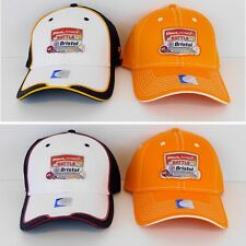 Lot of 2 Pilot Flying Battle at Bristol Cap 2016 Tennessee Virginia Tech NEW!