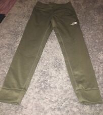 The North Face Small Mens Tracksuit Bottoms North Face Tracksuit